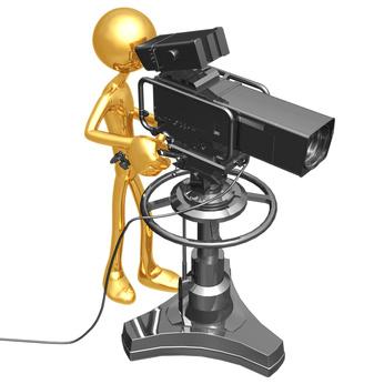 Latest Internet Marketing tool- Video Marketing