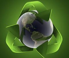 DOES PASSIONATE GREEN MARKETING IS A MIRAGE?
