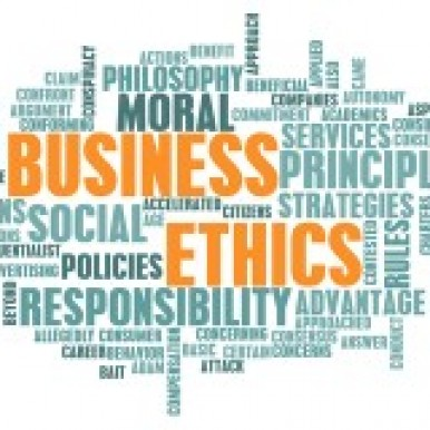 journal summary international marketing ethics from an Globalization and international marketing ethics problems recep y cel globalization and international marketing ethics problems are closely related to each other international research journal of finance and economics - issue 26.
