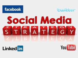 Social media- A convergence point for all mediums