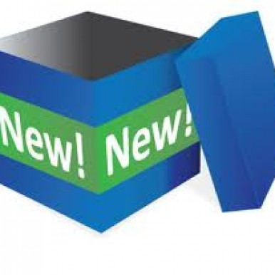 new product launch part ii New product launch marketing plan, part i marketing 571 new product launch marketing plan, part i development and marketing a new product requires a detailed marketing plan that will help companies deliver the product with superior value.