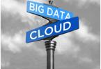 Big-data-analytics-Cloud-Computing-300x300