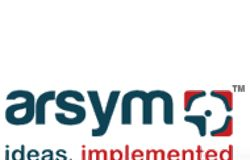 MPO Company Profile- Arsym Consulting Pvt Ltd