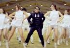 psy-gangnam-style-video-617-409