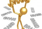 The Golden Brand