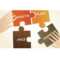 Definition and Characteristics of Service Marketing