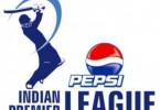 Pepsi-IPL-2013-IPL-Season-6