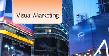 Tips to sell your visual marketing ideas