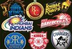 IPL a ground for Ambush Marketing?