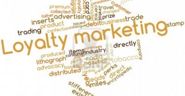 16488953-abstract-word-cloud-for-loyalty-marketing-with-related-tags-and-terms