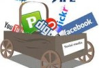 IPL now on Social Media