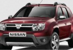 renault-duster-based-nissan-suv-to-be-called-terrano