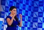 Madhuri Dixit at-Oral B Pro Health Launch  (8)