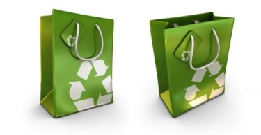 10-green-retail-brands