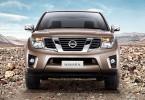 Nissan-Navara-Diesel