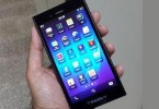 blackberry-launches-z3-smartphone-in-india-at-rs-15990
