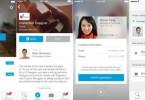 linkedin_job_search_app