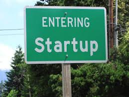 start up firms