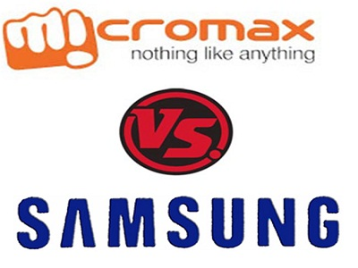 marketing strategy adopted by micromax mobile