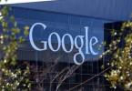 Google-Car-Insurance