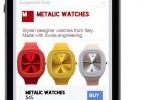 Facebook-Buy-Button2