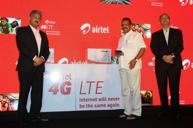 airtel india case Thank you, gaganjot — bharti airtel india (@airtel_presence)  3 telangana honour killing case: six of seven persons arrested sent to judicial custody by court.