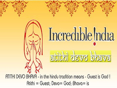 incredible comes up four new campaigns passionate in  incredible