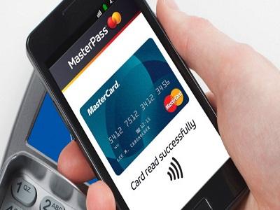 Mastercard and Citibank introduces MasterPass digital wallet