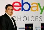 ebay refurbished products