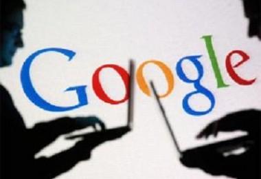 google cci file