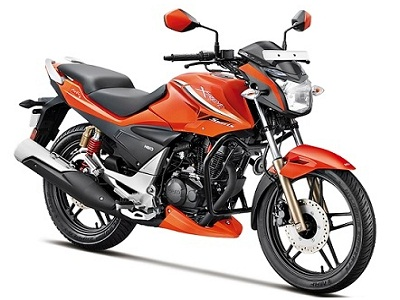 hero xtreme sports and passion pro