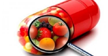 nutraceuticals market india