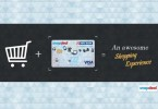 snapdeal-hdfc-credit-card_660_080315033104
