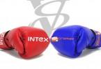 intex micromax smartphones