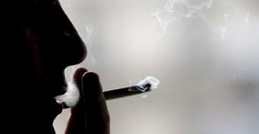 m cessation tobacco habit