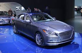 Hyundai Motor Co, the South Korean car manufacturer has confirmed on Wednesday that it will introduce a new international luxury car brand named Genesis.