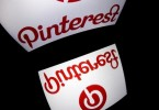 pinterest and facebook big data