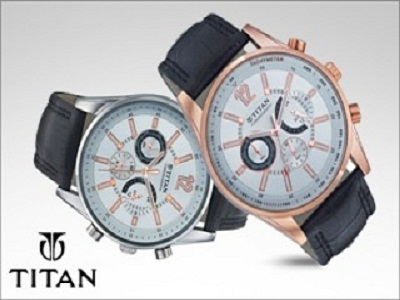 customer satisfaction of titan watch For all titan products and service related queries, please email us at helpdesk@titancoin or call us at 1800 266 0123 for all enquiries.