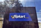 FLIPKART mapmyindia