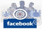 facebook airtel target ads