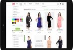myntra flipkart mobile site