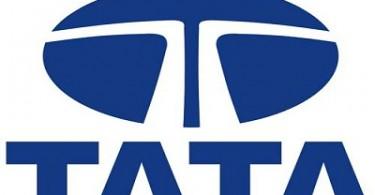 tata brand interbrand india