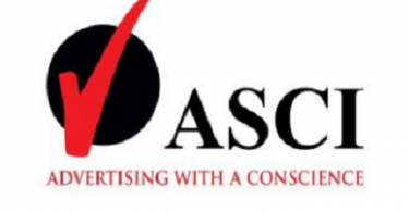 asci celebrities advertisements