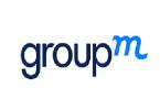 group m ad revenue report