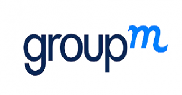 group m ad revenue report