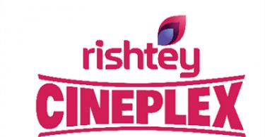 rishtey cineplex viacom18