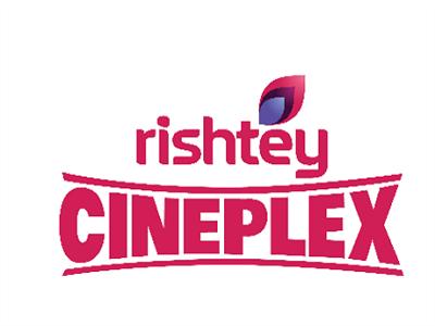 Viacom18 enters Hindi movie genre with Rishtey Cineplex