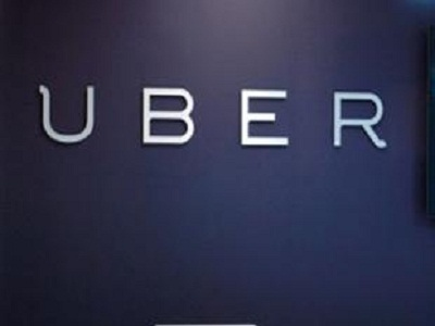 uber digital wallet