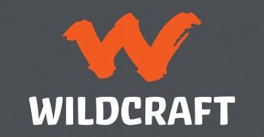 wildcradt chumbak