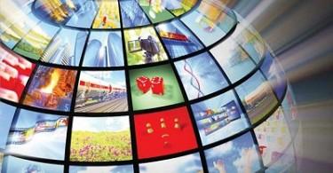 ecommerce revenues